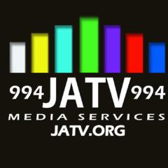 JATV.org
